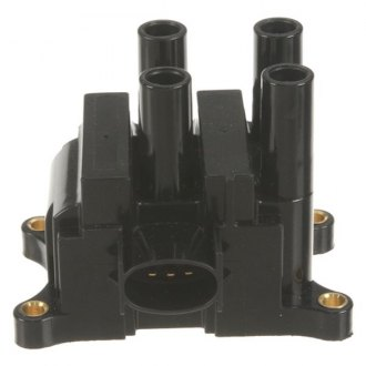 Huco® - Ignition Coil