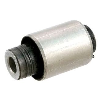 Hutchinson® - Control Arm Bushing