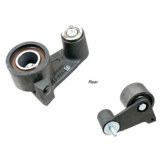 INA® - Timing Belt Tensioner Pulley