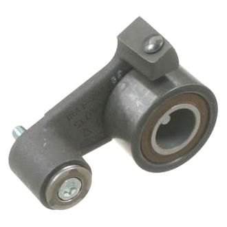 INA® - Automatic Timing Belt Tensioner