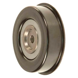 INA® - Acc. Belt Tension Pulley