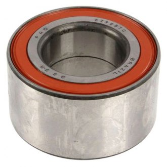 INA® - Wheel Bearing