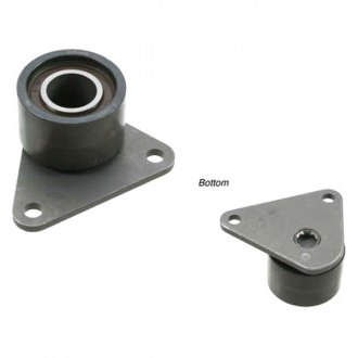 INA® - Timing Idler