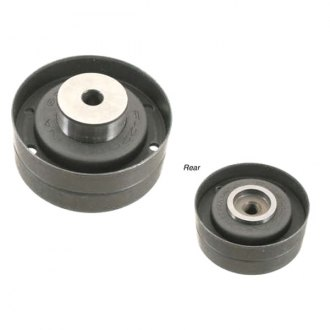 INA® - Timing Belt Roller