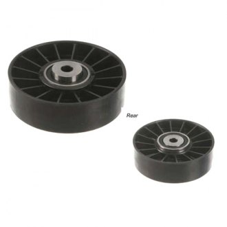 INA® - Drive Belt Idler Pulley