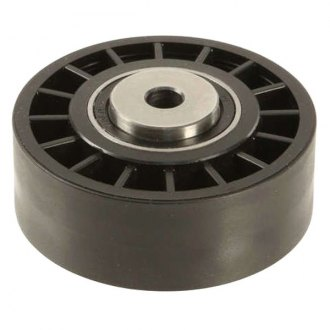 INA® - Smooth Drive Belt Tensioner Pulley