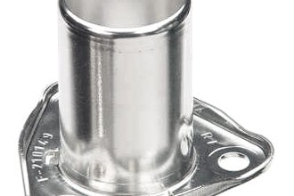 INA® - Release Bearing Guide