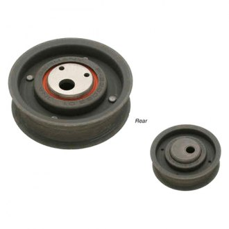 INA® - Metal Roller Version Timing Belt Tensioner
