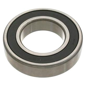 INA® - Driveshaft Center Support Bearing