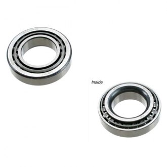 INA® - Front Inner Wheel Bearing