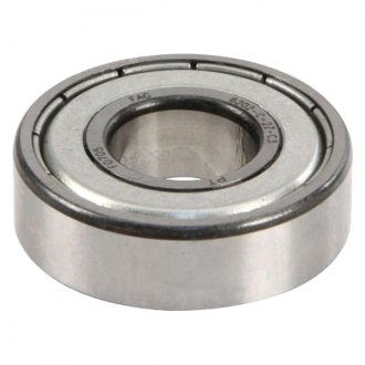 INA® - Clutch Pilot Bearing