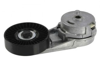 INA® - Accessory Belt Tensioner Assy