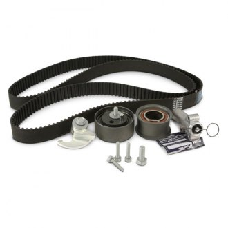 INA® - Timing Belt Kit