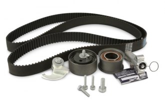 INA® - W0133-1735546 Timing Belt Kit