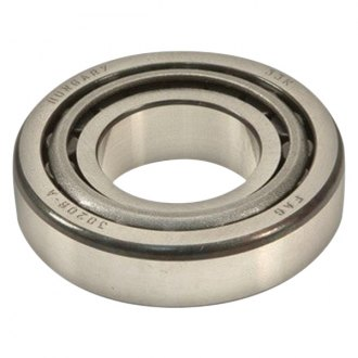 INA® - Rear Inner Wheel Bearing