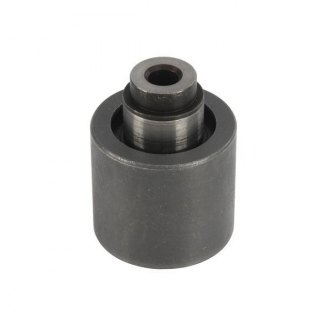 INA® - Lower Relay Timing Belt Roller