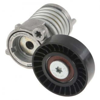 INA® - Drive Belt Tensioner Assembly