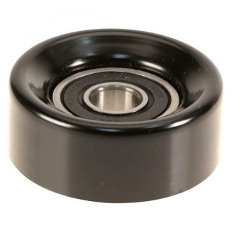 INA® - Lower Roller Drive Belt Idler Pulley
