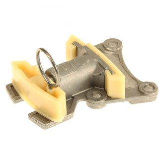 INA® - Upper Timing Chain Tensioner