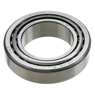 INA® - Differential Bearing