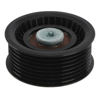 INA® - Upper Relay Roller Drive Belt Idler Pulley