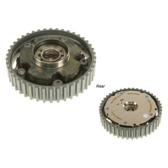 INA® - Exhaust Variable Timing Camshaft Gear