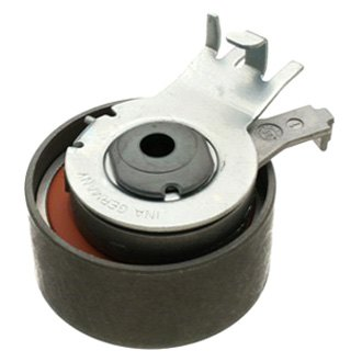INA® - Timing Belt Tensioner