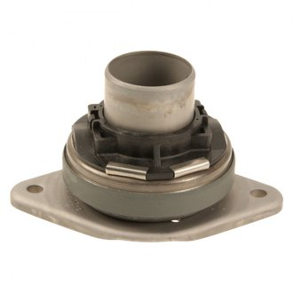 INA® - Clutch Release Bearing