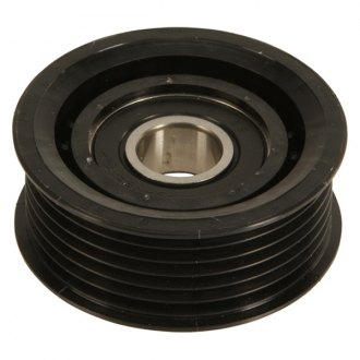 INA® - Acc. Belt Idler Pulley