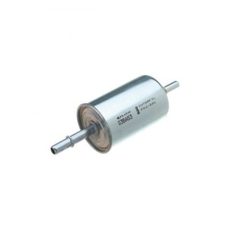 Interfil® - Fuel Filter