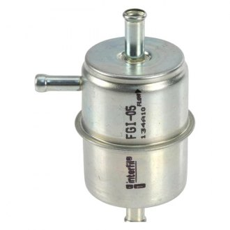 1988 dodge ramcharger replacement fuel system parts ... 1995 dodge ram fuel filter location 1988 dodge ram fuel filter location #8