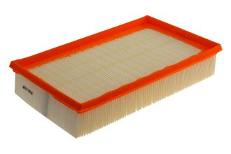 Interfil® - Air Filter