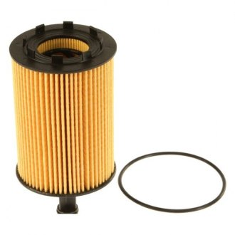 Interfil® - Insert Oil Filter Kit