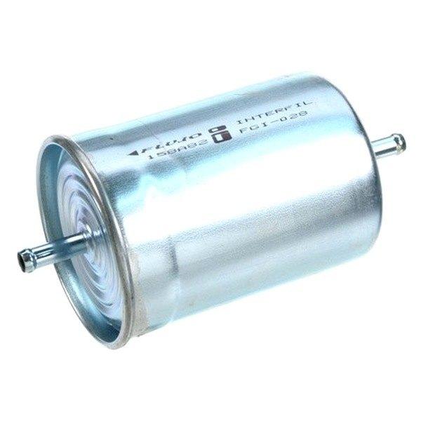 Interfil� W01331973791int Fuel Filterrhcarid: 1988 Bmw 735i Fuel Filter At Elf-jo.com