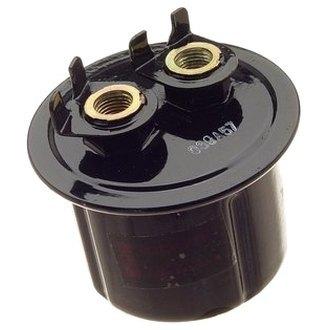 1989 honda prelude replacement fuel system parts - carid.com 1989 honda prelude fuel filter #6