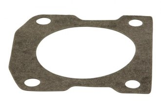 Ishino® - Throttle Body Gasket