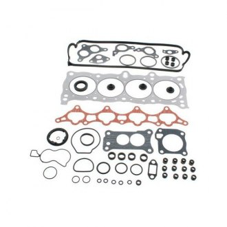 97 Prelude Vacuum Diagram in addition 2005 Honda Starter And Wiring Harness as well Honda Civic Bumper Replacement Cost moreover 1428721 Engine Bay Wiring Pinouts as well 2005 Nissan Altima Crankshaft Position Sensor Location. on 97 honda accord aftermarket parts