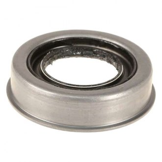 Ishino® - Front Passenger Side Outer Axle Differential Seal