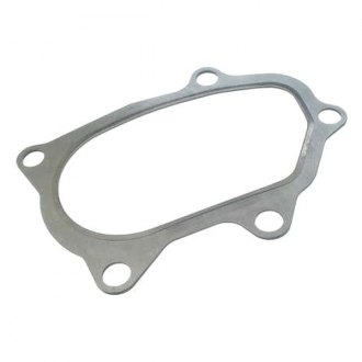 Ishino® - Turbo Outlet Gasket