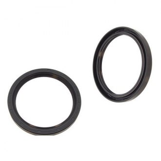 Ishino® - Crankshaft Seal