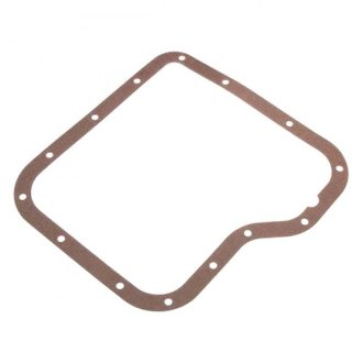 Ishino® - Automatic Transmission Oil Pan Gasket