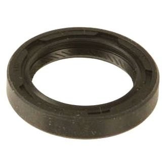 Ishino® - Balance Shaft Seal
