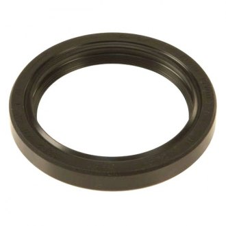 Ishino® - Front Crankshaft Seal
