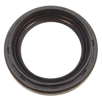 Ishino® - Passenger Side Axle Shaft Seal