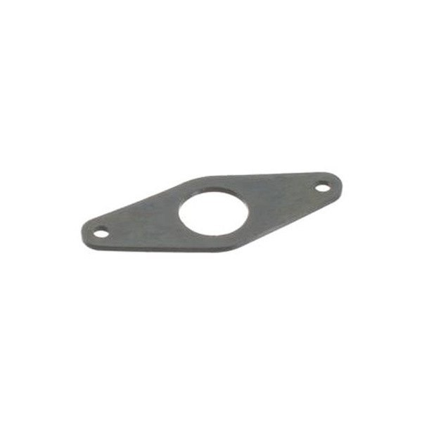 ISHINO® - Timing Cover Gasket