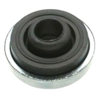 Ishino® - Valve Cover Washer Seal