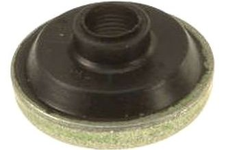 Ishino® - W0133-1643295 Valve Cover Seal Washer