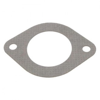 Ishino® - 2-Bolt Exhaust Pipe Flange Gasket