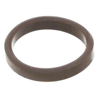 URO Parts 11 12 7 526 447 Engine Oil Filler Cap Gasket