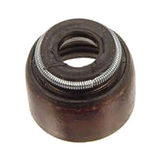 Ishino® - Intake Valve Stem Oil Seal